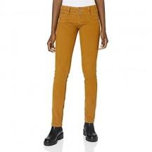 Pepe Jeans Gen Pantaloni 142 26 Donna