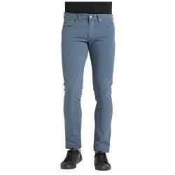 Carrera Jeans - Pantalone per Uomo Tinta Unita