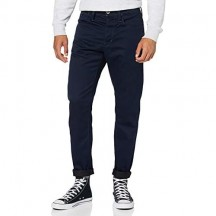 G-STAR RAW Loic Relaxed Tapered Colored Jeans Uomo