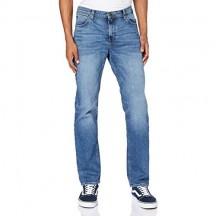 Lee Morton Jeans Uomo