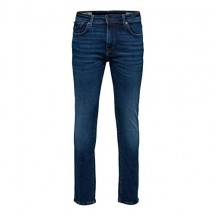 SELECTED HOMME Jeans Uomo