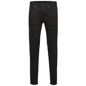 SELECTED HOMME Skinny Jeans Uomo