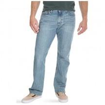 Wrangler Authentics Men's Big and Tall Big & Tall Comfort Flex Waist Jean