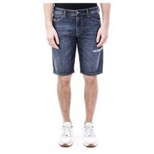 Diesel Thoshort Shorts Pantaloncini Uomo