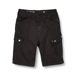 G-STAR RAW Roxic Pantaloncini Uomo