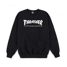 Thrasher - Maglione - Uomo