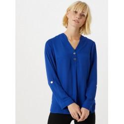 Dorothy Perkins Maglietta in blu