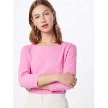 TOM TAILOR DENIM Maglietta in rosa