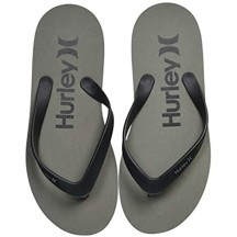 Hurley M One&only Flip Flop - Flop Uomo
