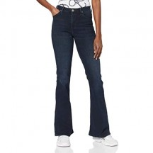 Lee Breese Jeans Donna
