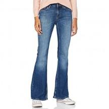 Only Jeans a Zampa Donna