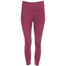 Winshape Fitness Tights Slim Style Leggings 7/8 Donna